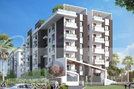 4 BHK Apartment  for Sale in Kismatpur